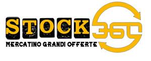 Stock 360