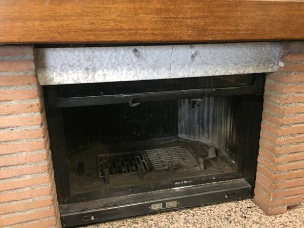 camino-ventilato-usato-come-nuovo-stock360-1